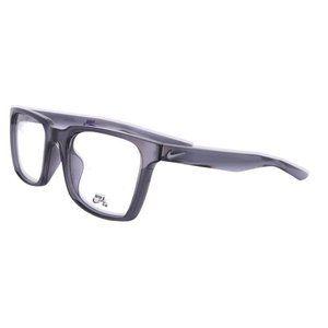 NIKE Eyeglasses NI-7111-065-50